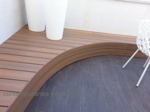 detalle ejecución para terraza