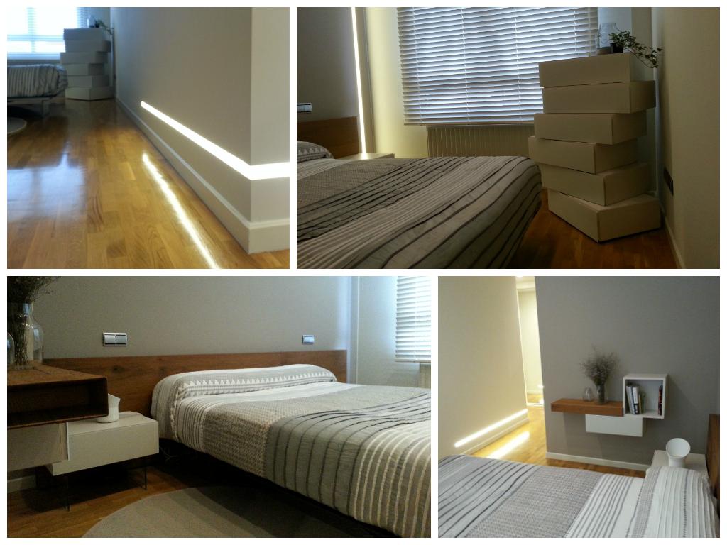 dormitorio principal resultado final